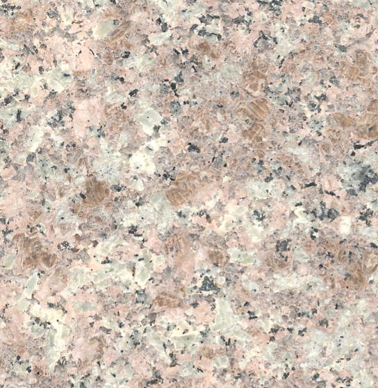 Pink To Gray Granite : Stone tiles fireplaces granite worktops table tops