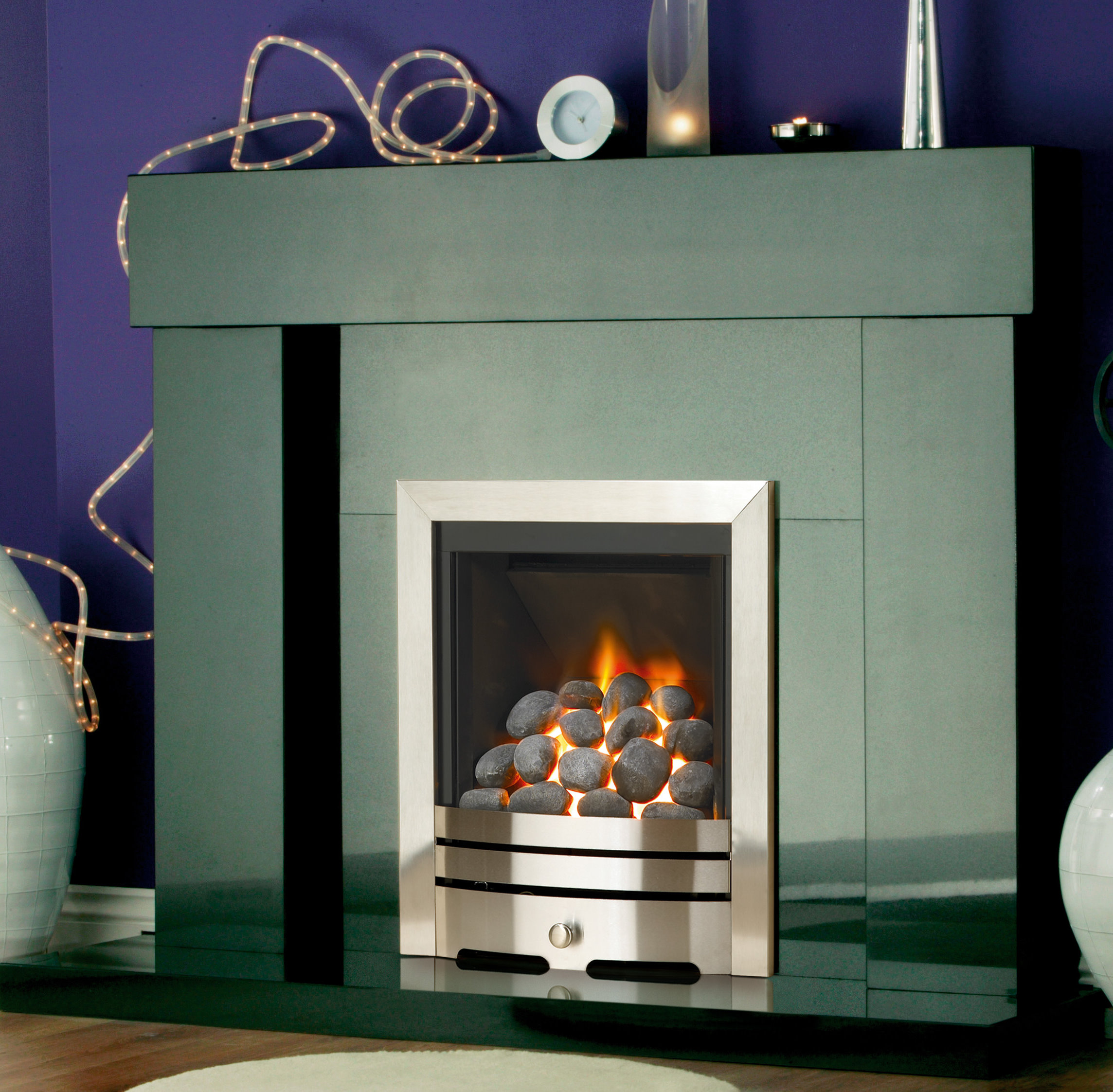 Stone Tiles Fireplaces Granite Worktops Table Tops