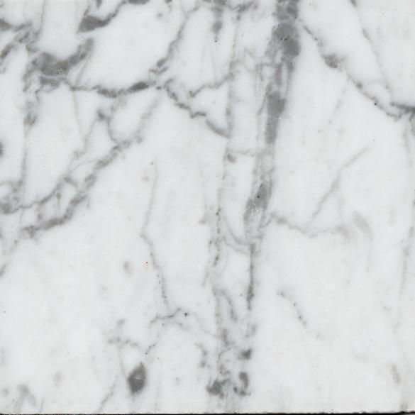 Gray White Veined Marble Bathrooms: Stone Tiles, Fireplaces, Granite Worktops, Table Tops
