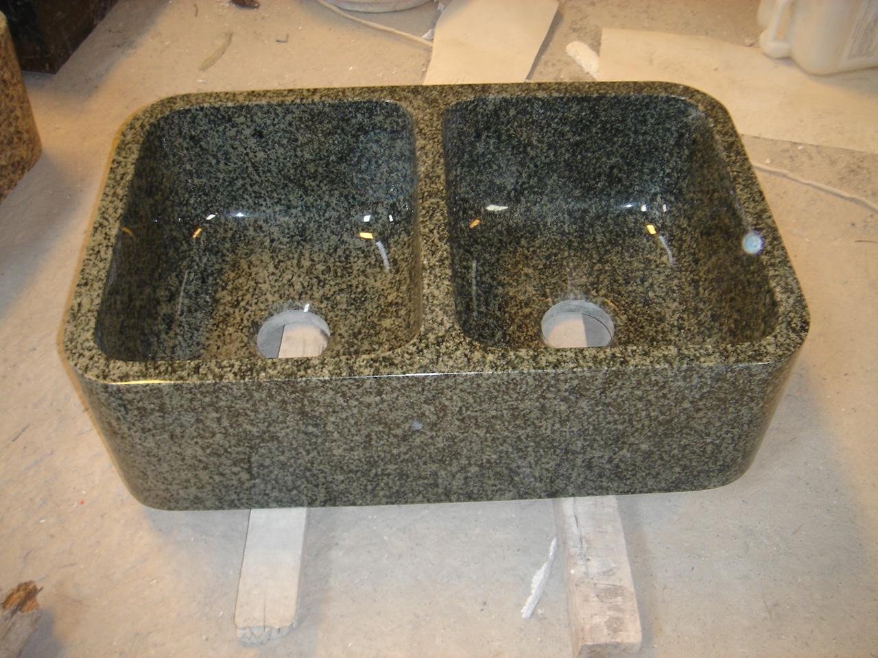 Stone Sinks Uk : Stone Tiles, Fireplaces, Granite Worktops, Table Tops, Shropshire ...
