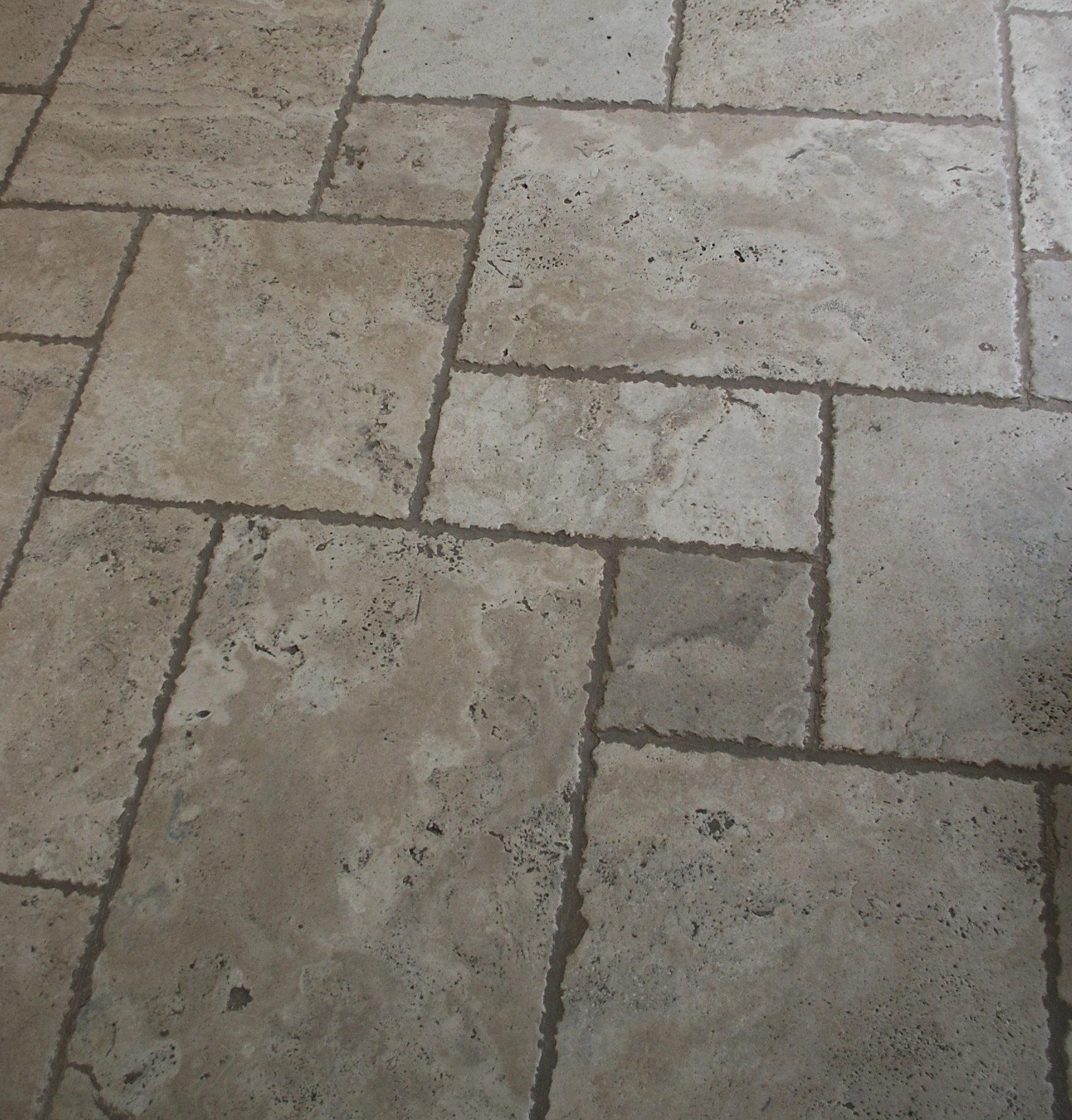 Dark Travertine Tile stone tiles, fireplaces, granite worktops, table tops, shropshire