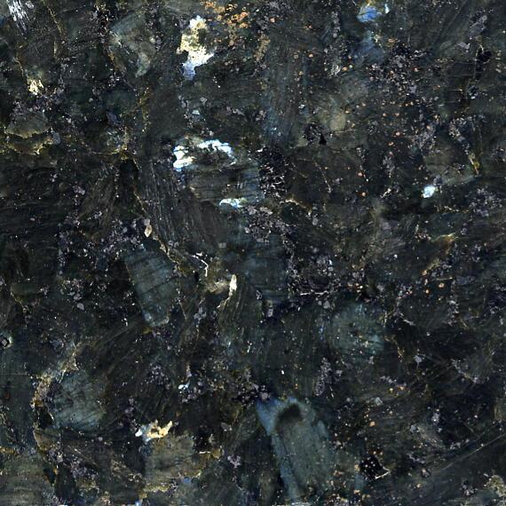 Stone Tiles Fireplaces Granite Worktops Table Tops Shropshire Staffordshire Wolverhampton Uk