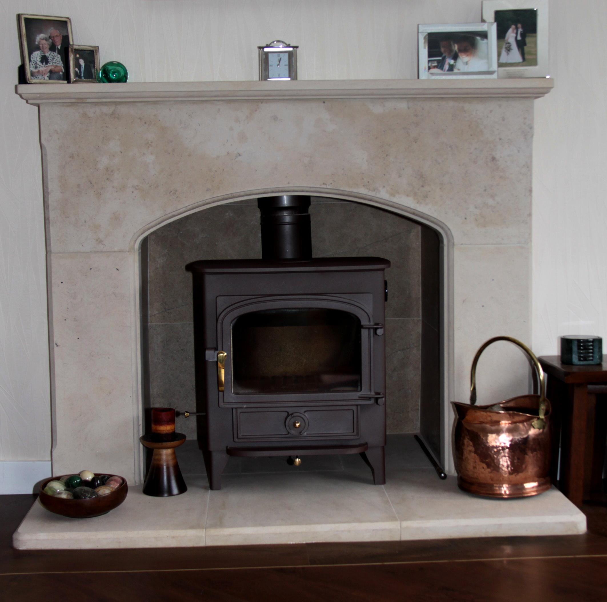 stone tiles fireplaces granite worktops table tops shropshire