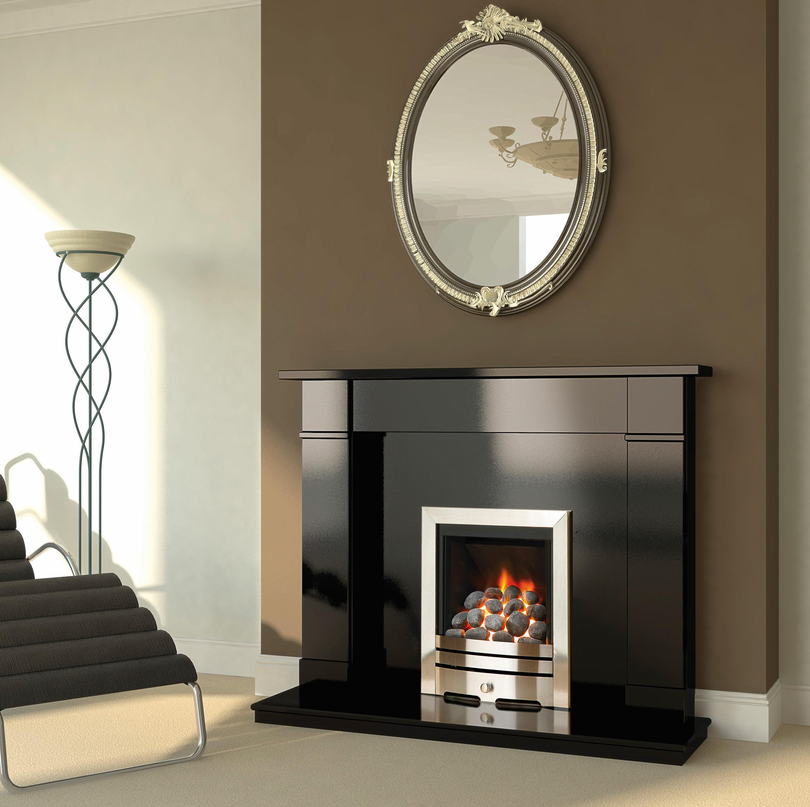 Stone Tiles, Fireplaces, Granite Worktops, Table Tops ...