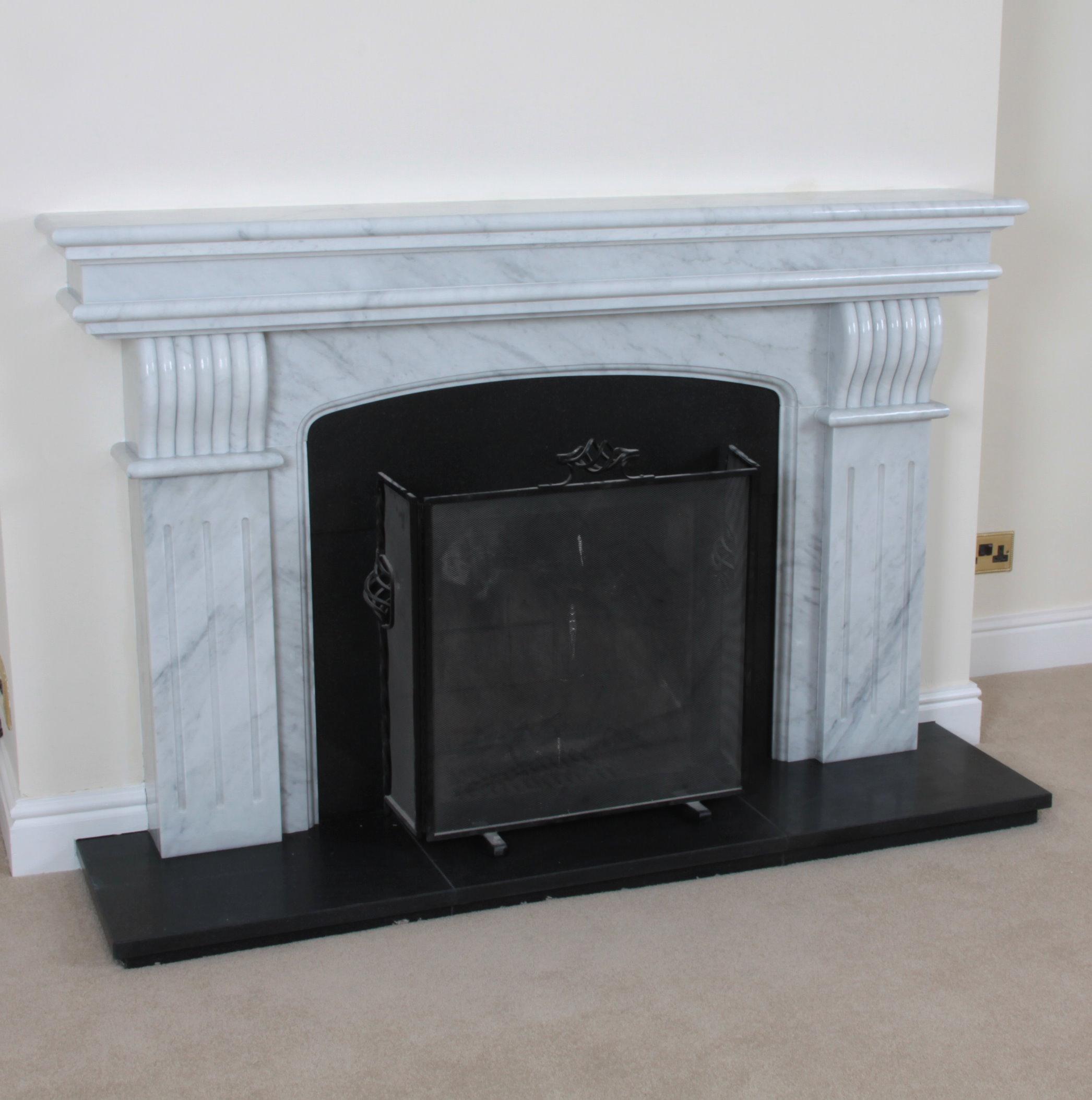 Stone Tiles Fireplaces Granite Worktops Table Tops