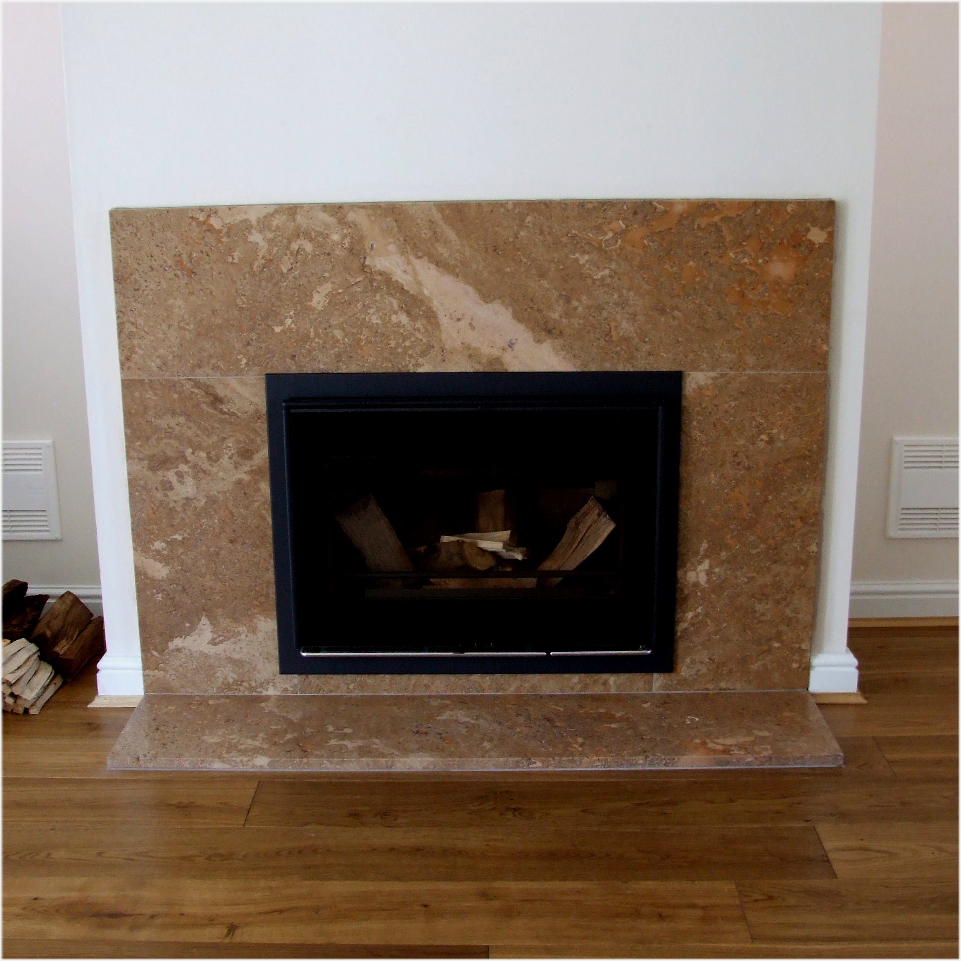 Perfect Marble Tile Fireplace Surround 1939 x 1939 · 453 kB · jpeg