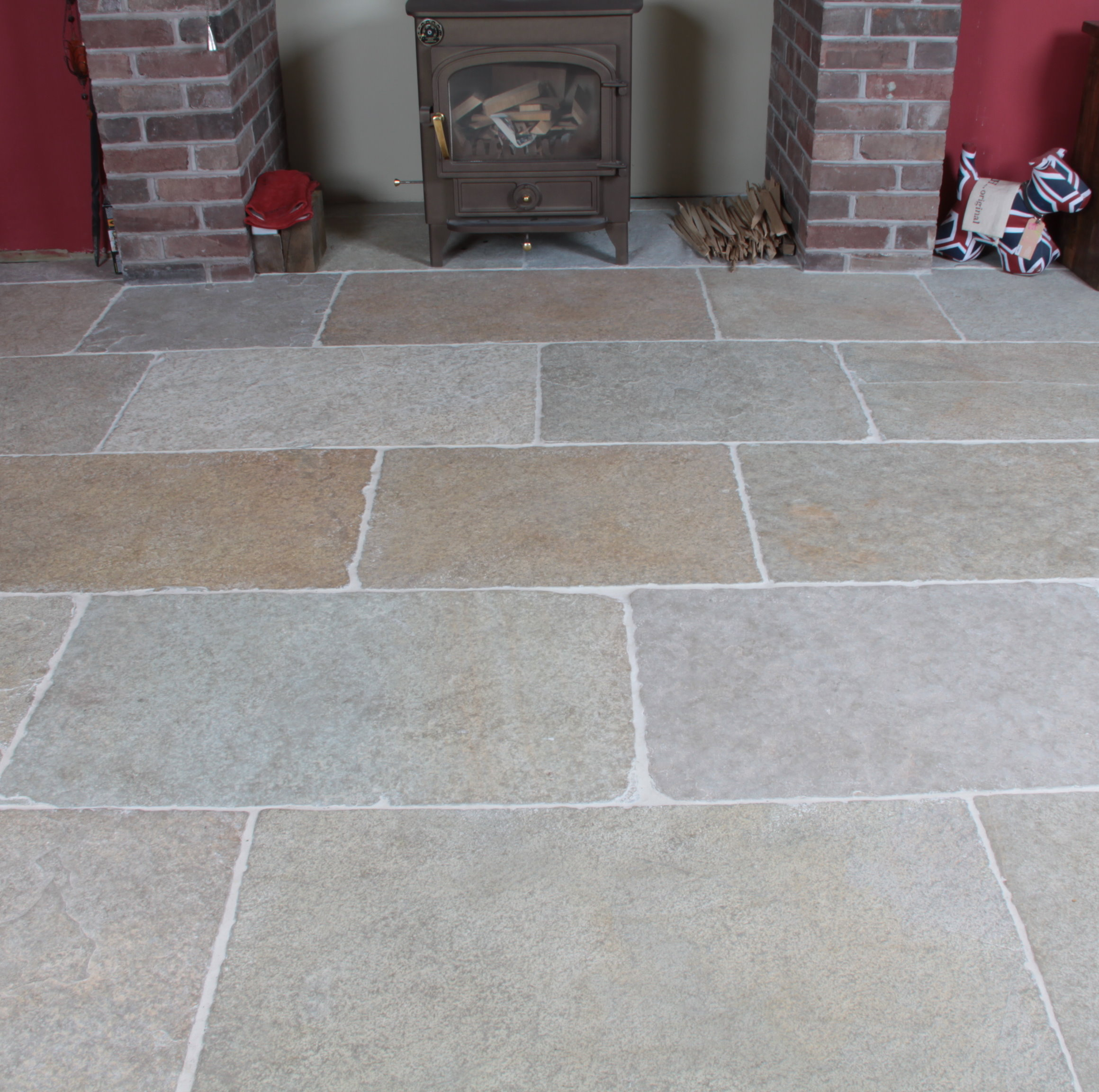 Stone tiles fireplaces granite worktops table tops shropshire romanee dailygadgetfo Gallery
