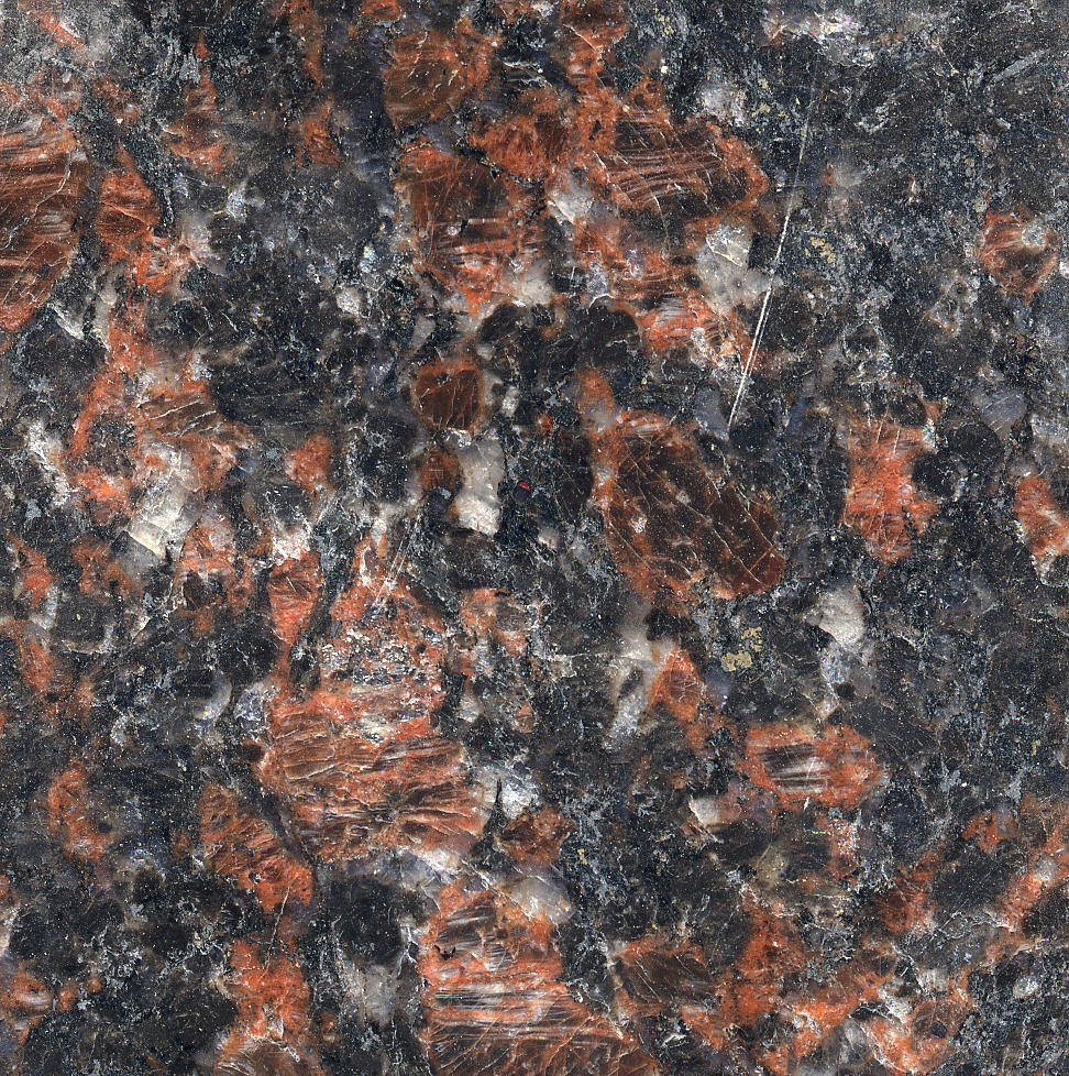 Tan Brown Granite : Stone tiles fireplaces granite worktops table tops