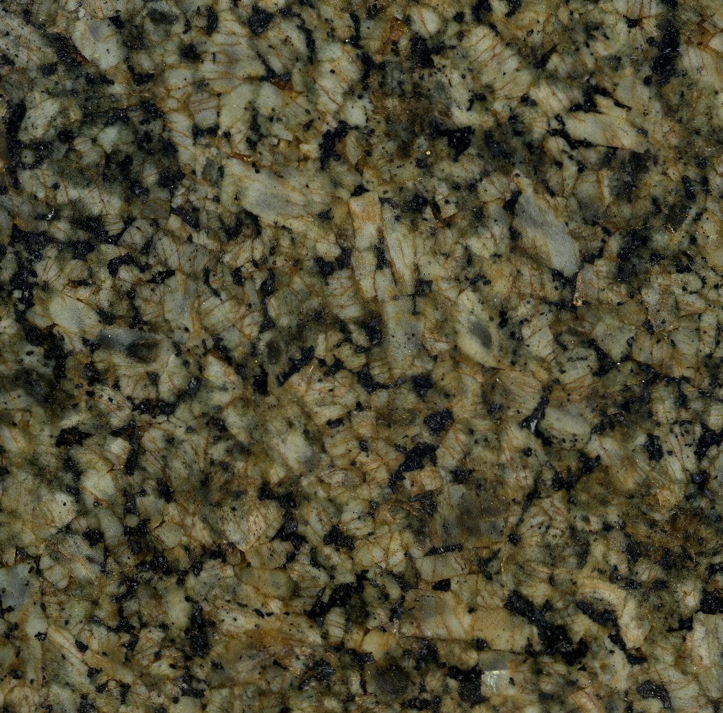 Granite quartz and soapstone countertops hgtv - 100 Emerald Green Granite Countertop Blue Pearl